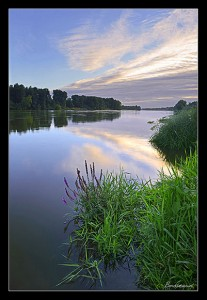 photo de Loire / stages photo Tours 37