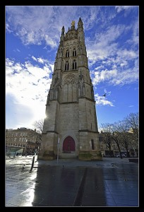 cours photo Bordeaux