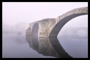 cours photo Auvergne