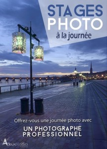 stages photo affiche - Copie