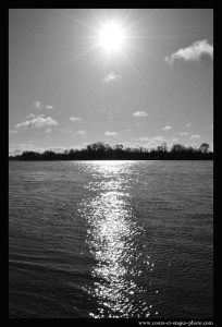 stages photo Rouen 76 : photo de lac