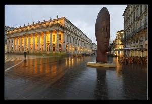 Photo de Bordeaux : stage photo Bordeaux