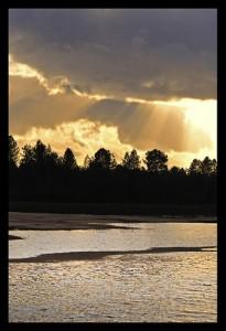 photo de Loire