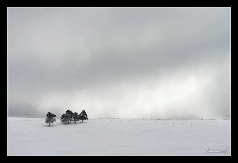 photo de Haute-Loire. Cours de photographie