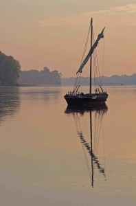 photo de Loire prise pendant un stage photo perfectionnement