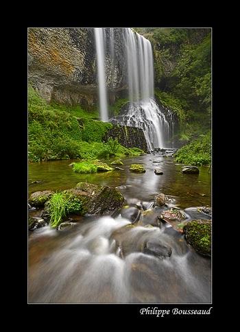 cours photographie Auvergne