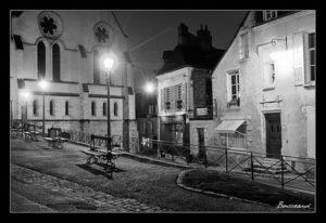 Cours photo Blois