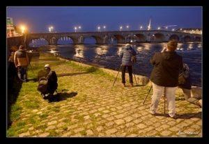 cours photographie Orléans