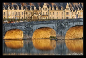 stages photo Blois