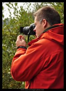 utilisation de filtre photo pour apprendre la photo
