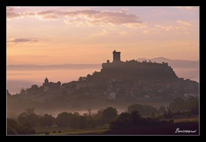 Photo le Puy en Velay